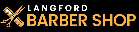 Langford Barber Shop